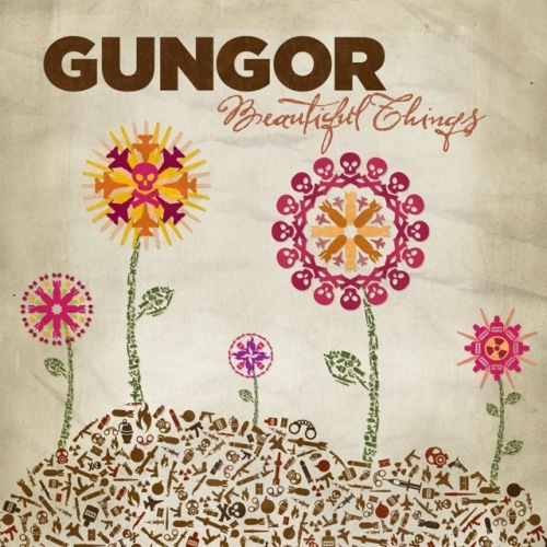 Michael-gungor-band-beautiful-things